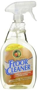 Ecos Floor Kleener