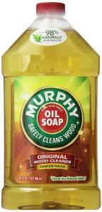 Murphy's Oil Soap