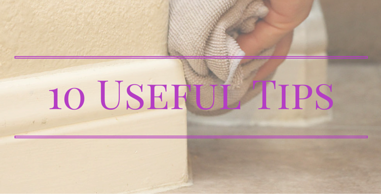 how to clean baseboards best way to clean baseboards best way clean baseboards king of maids cleaning services