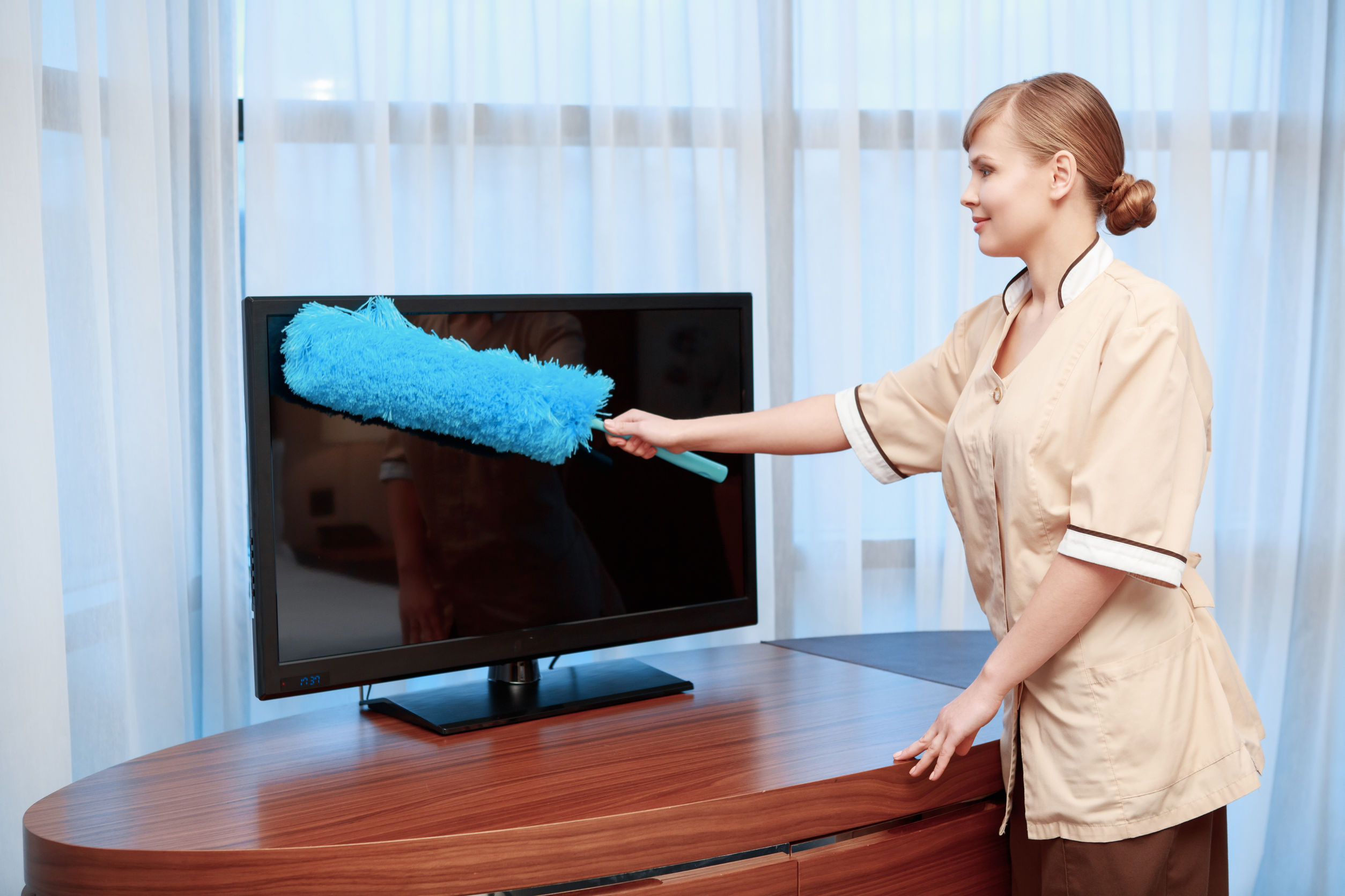 29 Step Spring Cleaning Checklist Don T Clean Without It