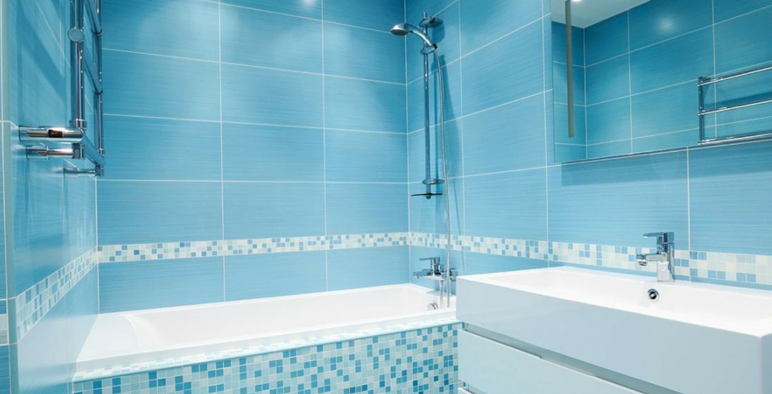How To Clean Your Bathroom How To Clean Your Bathroom In 9 Easy Steps