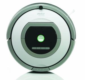iRoomba Robot 70 Vacuum