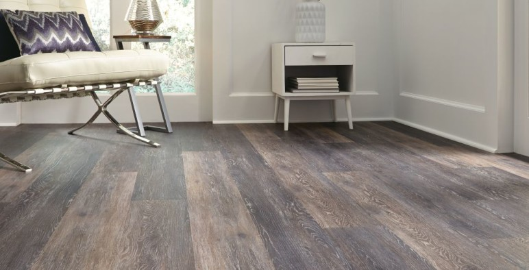 Best Ways To Clean Vinyl Floors King Of Maids Blog