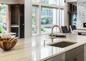 Featured Image 1 interior kitchen