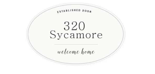 320_Sycamore