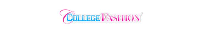 college_fashion