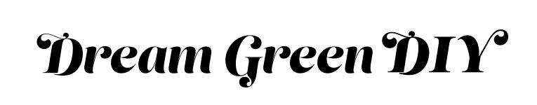 dream_green_diy