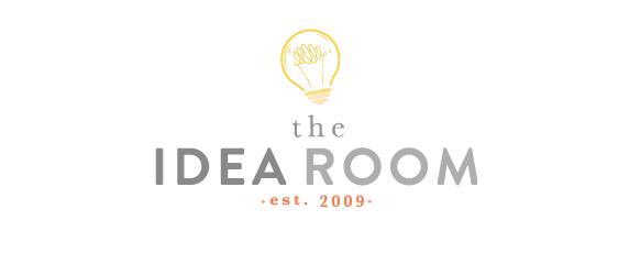 the_idea_room
