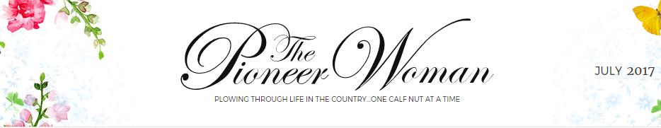 the_pioneer_woman